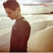 Dashboard Confessional Dusk And Summer