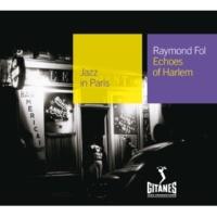 Raymond Fol Jump For Joy