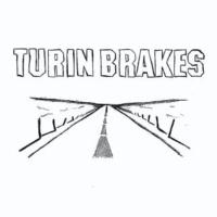 Turin Brakes Forever (Live Session)