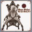 Gwen Stefani What You Waiting For? [International Version]