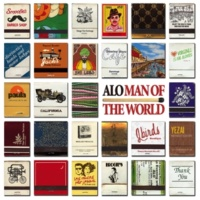 ALO Big Appetite [Album Version]