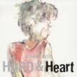 仲井戸麗市 CHABO'S BEST HARD & Heart <Heart編>