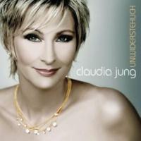 Claudia Jung Unwiderstehlich
