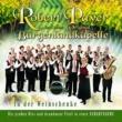 Robert Payer und seine Original Burgenlandkapelle Bühlerzeller Polka