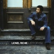 Lionel Richie Just For You(int'l 2 trk)