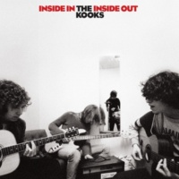 The Kooks See The World (Live @ Abbey Road) (Acoustic) (Album Version)