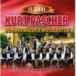 Kurt Pascher uns seine Bohmerwalder Musikanten Mein Musikantenleben