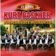 Kurt Pascher uns seine Böhmerwälder Musikanten Mein Musikantenleben