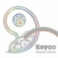 Keyco SPIRAL SQUALL (リミックス・バージョン)