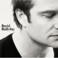 David Hallyday Plus Vent De Toi