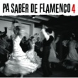 Various Artists Pa Saber De Flamenco 4