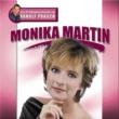 Monika Martin Stars Der Musik Präsentiert Von Arnulf Prasch