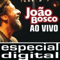 Joao Bosco Malabaristas Do Sinal Vermelho(Live)