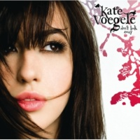 Kate Voegele Top Of The World
