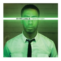 Ryan Leslie Sunday Night [Album Version]