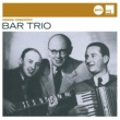 Bar-Trio Immer vergnügt (Jazz Club)