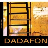 Dadafon And So We Have To Say Goodbye