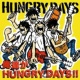 HUNGRY DAYS 次の恋へ