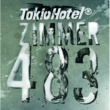 Tokio Hotel Zimmer 483