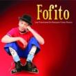 Fofito Mi Barba [Album Version]