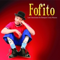 Fofito Villancico Mix [Album Version]
