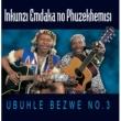 Inkunzi Emdaka Ubuhle Bezwe No. 3