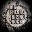 Les Sales Gosses/UVR Ready Or Not - Hip-Hop Rock