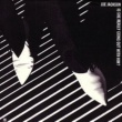 Joe Jackson Is She Really Going Out With Him / (Do The) Instant Mash