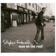 Stephen Fretwell STEPHEN FRETWELL/MAN [International Version]