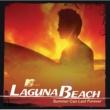Hilary Duff MTV Presents Laguna Beach - Summer Can Last Forever