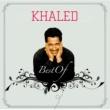Khaled Best Of