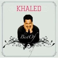 Khaled/Melissa M Benthi