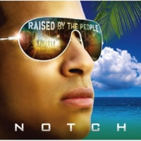 Notch Mas De Ti [Album Version]