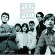 Pulp The John Peel Sessions [BBC Version]