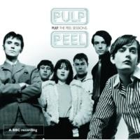 Pulp The Fear [John Peel 31/10/01]