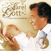 Karel Gott Alle Märchen dieser Welt
