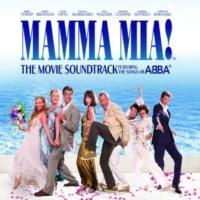 "Julie Walters/Stellan Skarsgard テイク・ア・チャンス [From ""Mamma Mia!"" Soundtrack]"