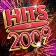 プッシーキャット・ドールズ Hits Of 2009