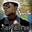 Javaughn JAVAUGHN/SUPERSTAR