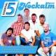 Nockalm Quintett Essential 5