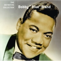 Bobby Bland Ain't Nothing You Can Do [Single Version]