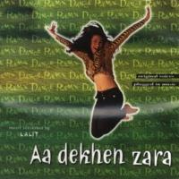 Usha Uthup/Bappi Lahiri Tu Mujhe Jaan Se Bhi [Remix]