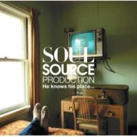 SOUL SOURCE PRODUCTION/Megumi Yashiro a.k.a.Medby Mind Be Free (feat.Megumi Yashiro a.k.a.Medby)