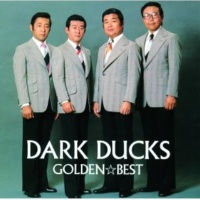 Dark Ducks 四季の歌