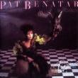 Pat Benatar We Belong