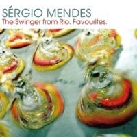 セルジオ・メンデス&ブラジル '66 プリティ・ワールド