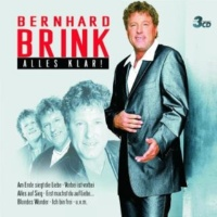 Bernhard Brink Alles Klar!