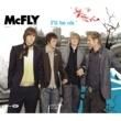 McFly I'll Be OK