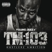 Young Jeezy/2 Chainz SupaFreak (feat.2 Chainz) [Album Version (Explicit)]