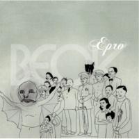 BECK E-Pro(Album Version)
